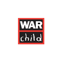 Logo Warchild